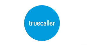 How To Hide Your Details From Truecaller And Protect Your Privacy