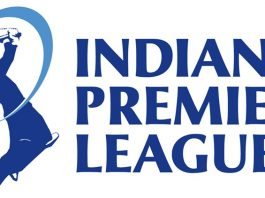 IPL Live Score Board And IPL Live Streaming