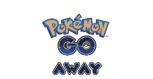 Free Download Pokemon Go And Play Pokemon GoFree Download Pokemon Go And Play Pokemon Go