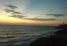 Which Are The Best Tourist Spots In Trivandrum-Kerala ,India