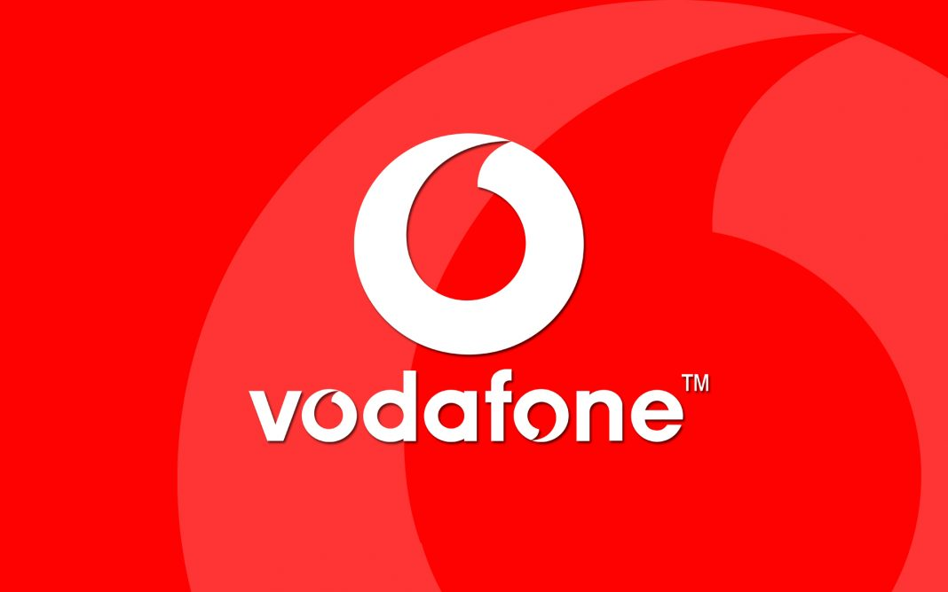 vodafone marketing plan Term incentive plan we have also made a number of changes to management incentives in recent years to limit total pay, such as the reduction of the term scheme and the payments made in lieu of pension contributions this year we have made a significant  vodafone group plc.
