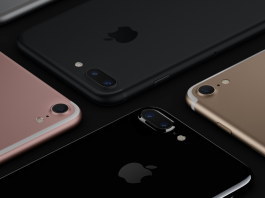 iPhone 7 Available With Amazing Discount And Cashback Offers