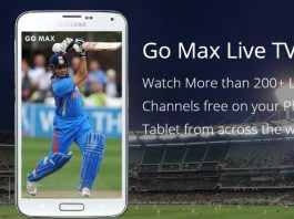 How To Watch LIVE ISL Match Streaming Online