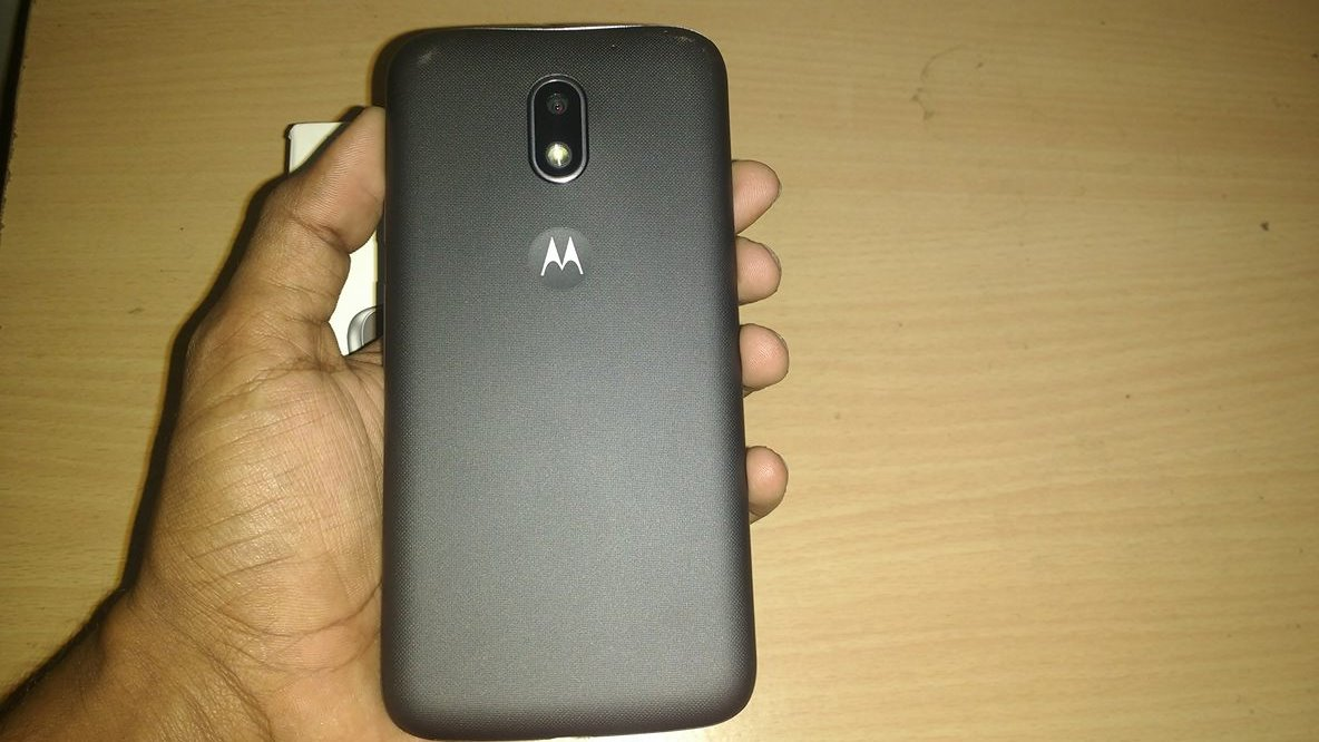 Which Are The Best Smart Phones Under 10000RS Budget