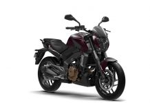 BAJAJ DOMINAR 400 SPECIFICATIONS,PRICE,MILEAGE AND IMAGES