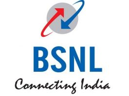 Spam Alert:BSNL 4G Express Sim With Unlimited 4G Voice Call And SMS