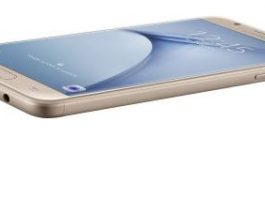 Samsung Galaxy On Nxt VS J7 Prime,One Of The Best Smart one Under 20000RS