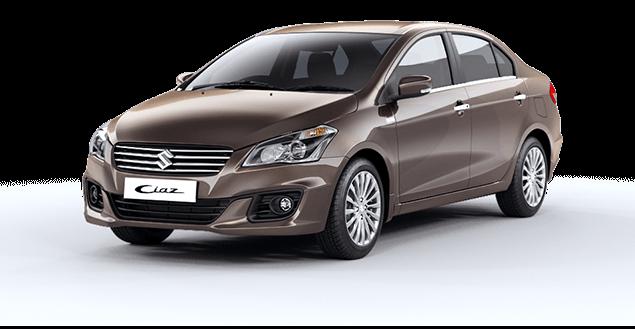 Maruti New Sedan Ciaz Price In India Images Review