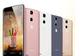mPhone 6,mPhone 7 Plus,mPhone 8 Full Specifications And Review
