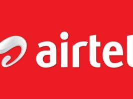 Airtel Launched 345RS Plan And 145Rs Plan