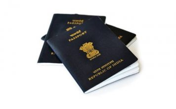 How To Apply Passport Application Online