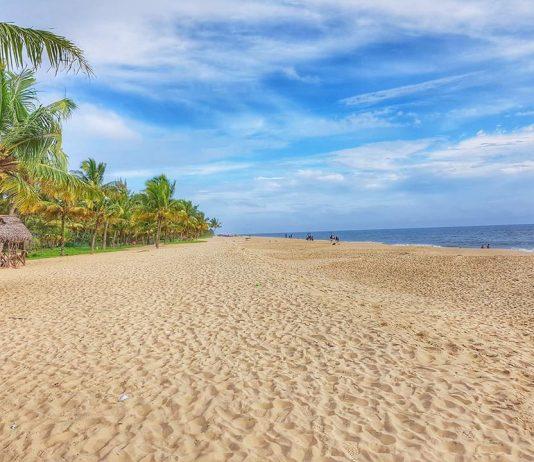 Beautiful & Cheapest World Tourism Destinations