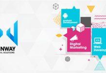 WinWay Digital Dolutions